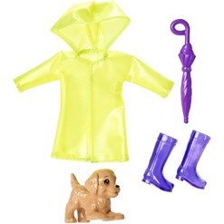 Barbie Chelsea Accessory 2pk