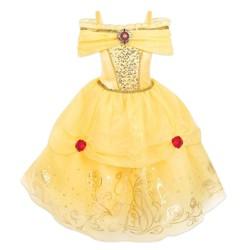 Disney Princess Belle Kids' Dress - Disney Store at Target Exclusive