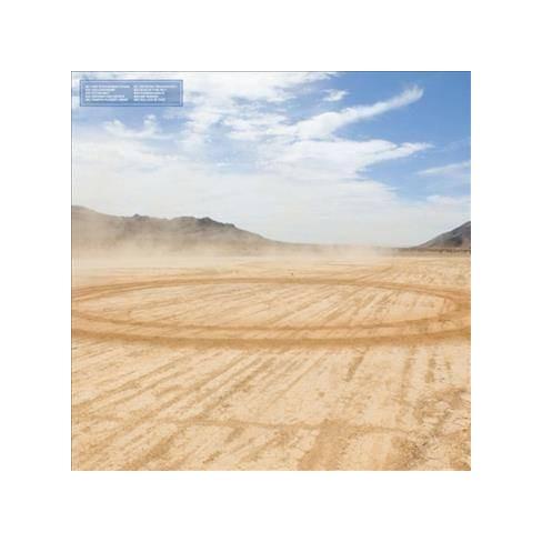 Sims - Arteria Verite (CD) - image 1 of 1