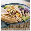 Mission Taco Size Carb Balance Whole Wheat Tortillas - 12oz/8ct - image 3 of 3