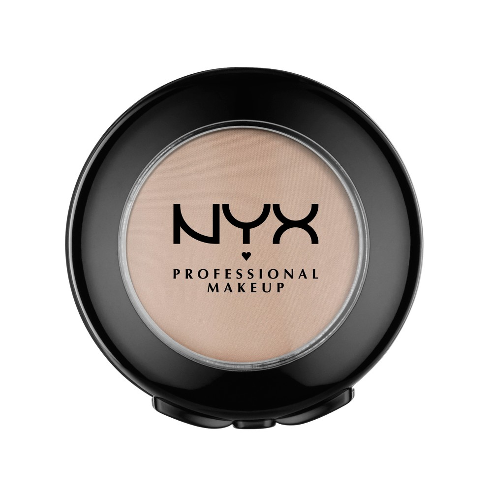 NYX Professional Makeup Hot Singles Eye Shadow Stiletto - 0.053oz