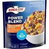 Birds Eye Steamfresh Frozen Southwestern Style Protein Blend - 12.7oz - image 2 of 3