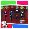 Just Dance 2021 - Xbox One/Series X - image 2 of 4