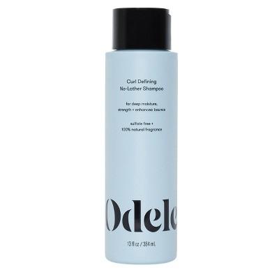 Odele Curl Defining No Lather Shampoo - 13 fl oz