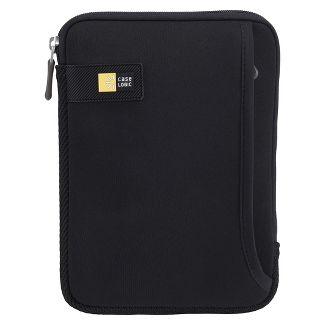 """Case Logic Universal Neoprene Tablet Sleeve for 7-8"""" - Black (TNEO-108)"""