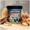 Ben & Jerry's Ice Cream Americone Dream - 16oz - image 4 of 6