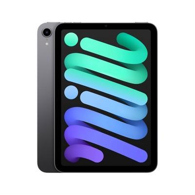Apple iPad mini Wi-Fi (2021 Model)