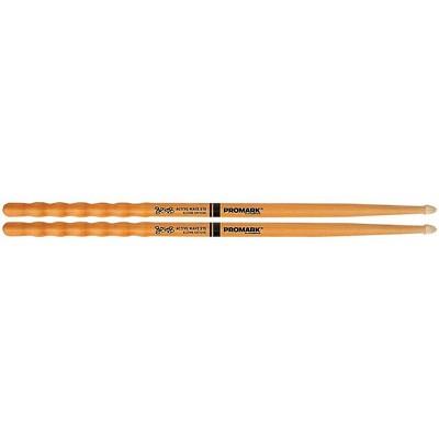 Promark Glenn Kotche ActiveWave 570 Drum Sticks