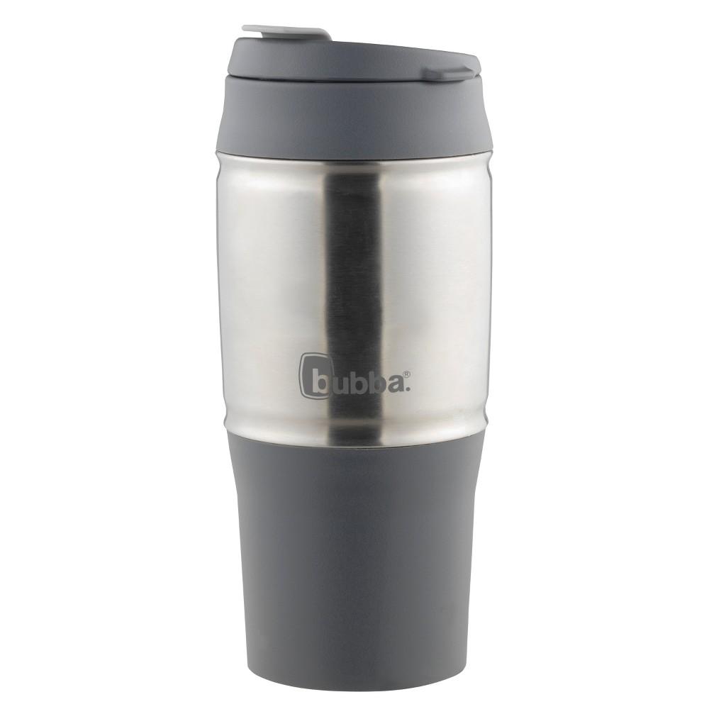 Image of Bubba Classic Coffee Travel Mug 18oz, Black
