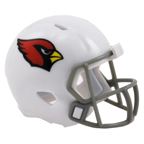 NFL Riddell Speed Pocket Helmet - image 1 of 1