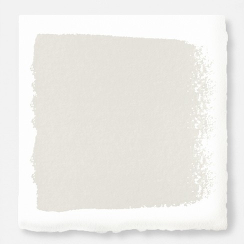 Interior Paint Shiplap - Magnolia Home by Joanna Gaines - image 1 of 4
