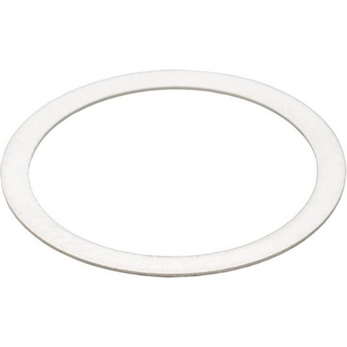 Mirrycle Mountain Mirror Replacement Lens - image 1 of 1