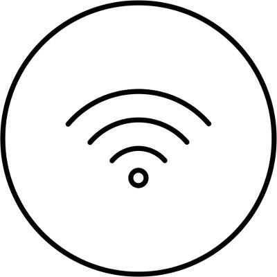 Hybrid Wired/Wireless Compatibility