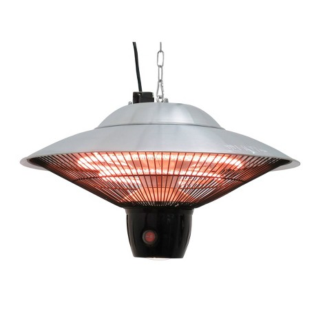 Infrared Electric Hanging Outdoor