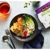 Annie Chun's Restaurant-Style Medium Grain White Sticky Rice Microwavable Bowl - 7.4oz - image 2 of 4