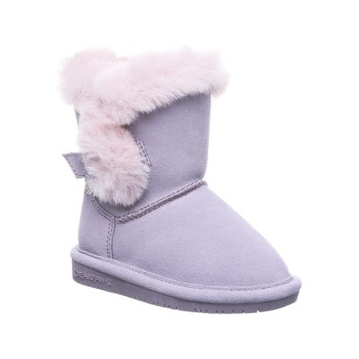 Bearpaw Toddler Betsey Boots