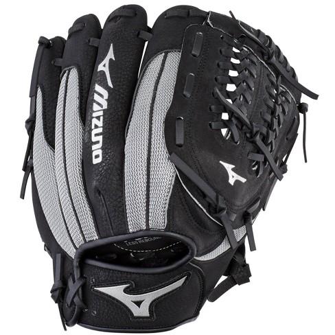 "Mizuno Prospect Series Powerclose™ Baseball Glove 11"" - image 1 of 2"