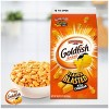 Pepperidge Farms Goldfish Flavor Blasted Xtra Cheddar Crackers - 30oz - image 3 of 4