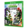 Plants vs Zombies: Garden Warfare Xbox One - image 8 of 8
