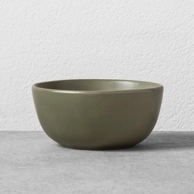 Stoneware Mini Bowl - Green - Hearth & Hand™ with Magnolia