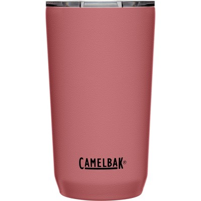 CamelBak 16oz Vacuum Insulated Stainless Steel Tumbler