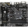 GIGABYTE B450M DS3H V2 (AMD Ryzen AM4/Micro ATX/M.2/HMDI/DVI/USB 3.1/DDR4/Motherboard) - image 4 of 4