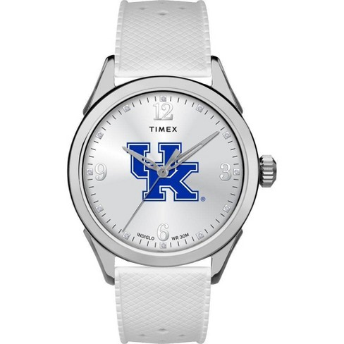 NCAA Kentucky Wildcats Tribute Collection Athena Women's Watch - image 1 of 1