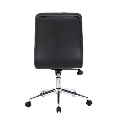 Modern Task Chair - Boss Office Products : Target