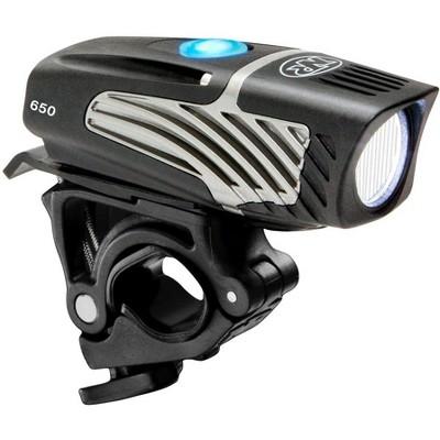NiteRider Lumina Micro Headlight