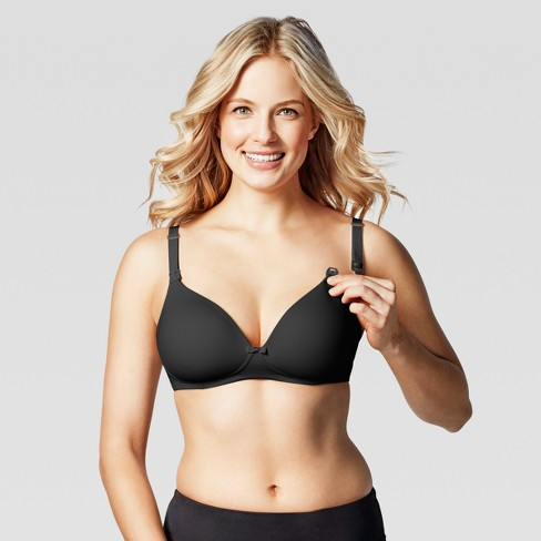 7143d9e07e Bravado! Designs® Women s Buttercup Wireless Nursing Bra   Target