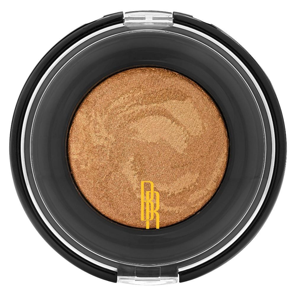 Image of Black Radiance Artisan Color Baked Bronzer - 0.1oz, Gingersnap