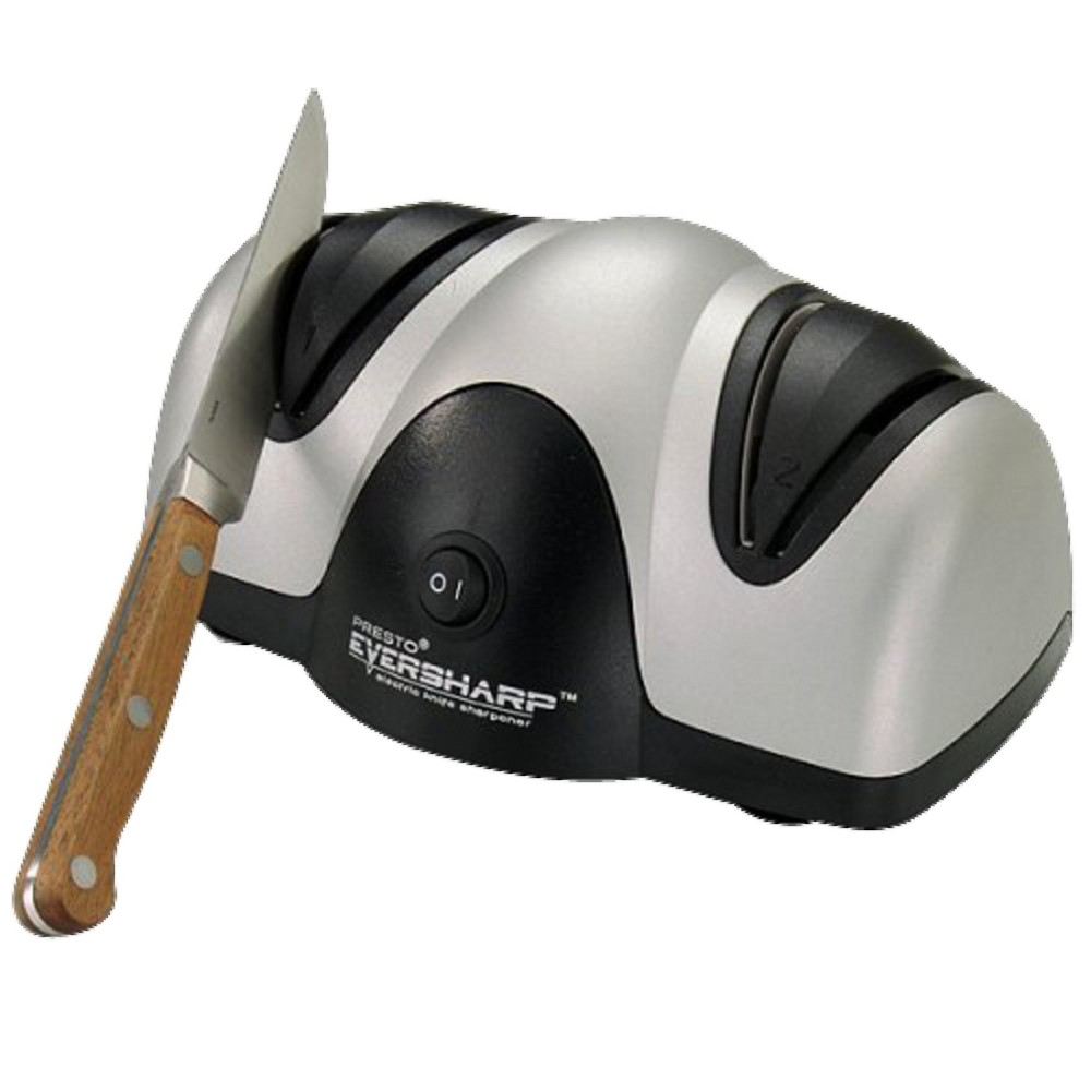 Image of Presto Knife Sharpener- 08800