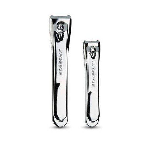 Japonesque Nail Shaping Clipper Duo - image 1 of 4