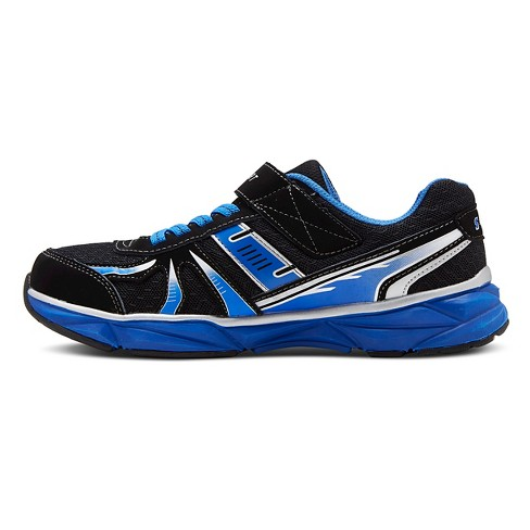 a739e406e49d S Sport Designed By Skechers™ Boys  Ignite - Performance Athletic Shoes -  Blue   Target