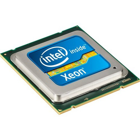 Lenovo Intel Xeon E5-2620 v4 Octa-core (8 Core) 2.10 GHz Processor Upgrade - 20 MB Cache - 3 GHz Overclocking Speed - 14 nm - Socket R3 (LGA2011-3) - image 1 of 1