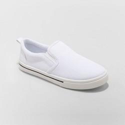 Girls' Jaime Sneakers - Cat & Jack™
