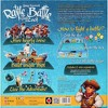 Rattle, Battle, Grab the Loot Board Game - image 2 of 2