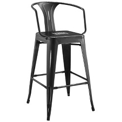 Magnificent Turner 24 Counter Stool Target Pabps2019 Chair Design Images Pabps2019Com