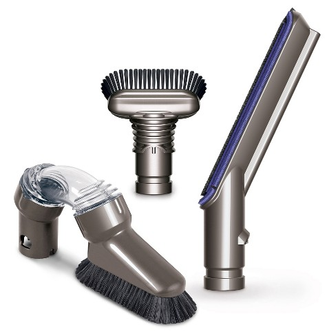 Dyson Home Cleaning Tools Kit : Target