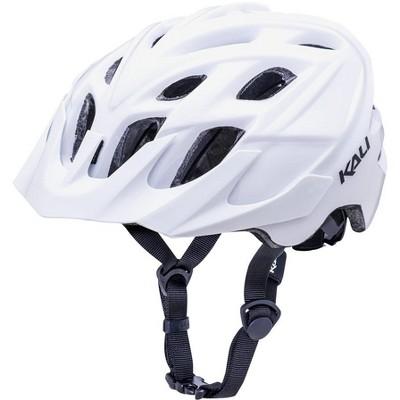 Kali Protectives Chakra Solo Helmets