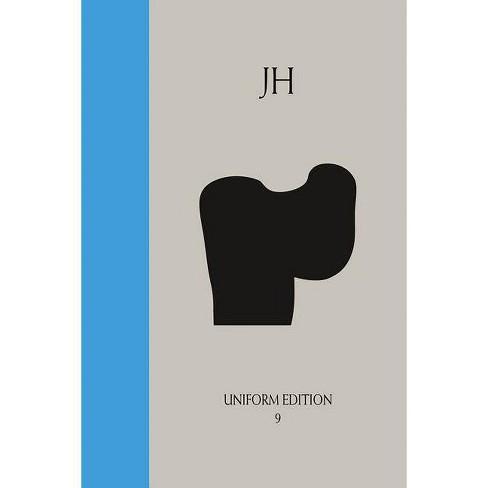 Animal Presences - (James Hillman Uniform Edition) by  James Hillman (Hardcover) - image 1 of 1