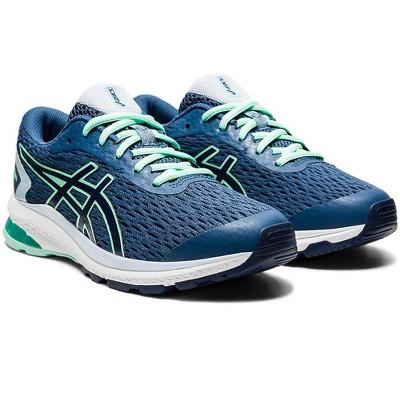 ASICS Kid's GT-1000 9 GS Running Shoes 1014A150