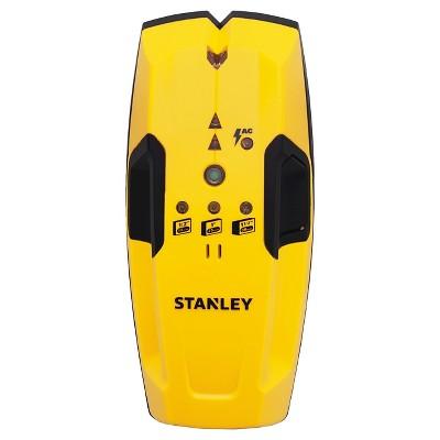 STANLEY® Stud Sensor 150™ - STHT77404