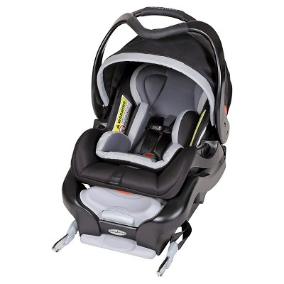 Secure Snap Gear™ 32 Infant Car Seat - Kepler