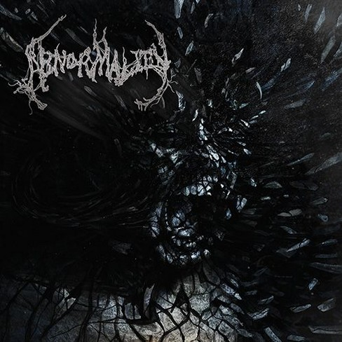 Abnormality - Mechanisms of omniscience (CD) - image 1 of 1