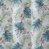 Key West Tropical Shower Curtain - VCNY - image 2 of 2