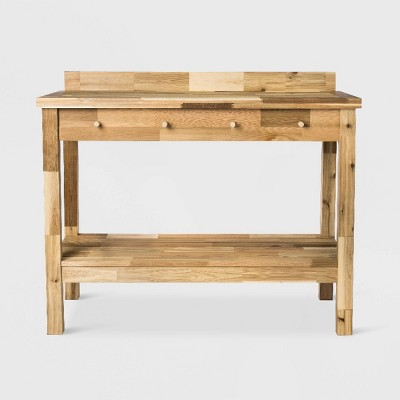 Potting Table Red Cedar - Smith & Hawken™