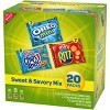 Sweet & Savory Pack - 20ct - image 3 of 4