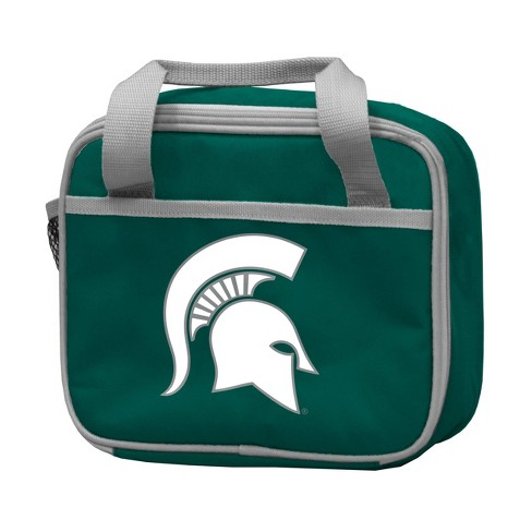 NCAA Michigan State Spartans Lunch Cooler - image 1 of 1