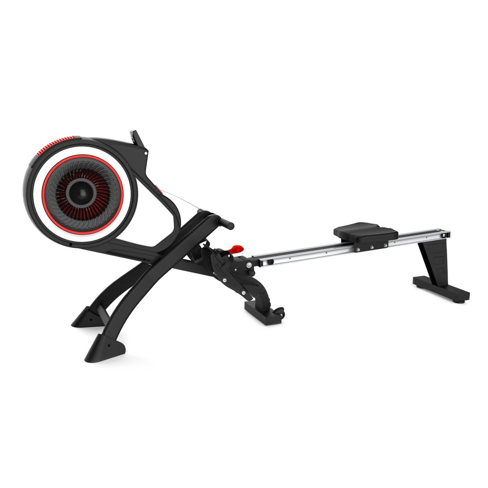 Marcy Rowing Machine, rowing machines
